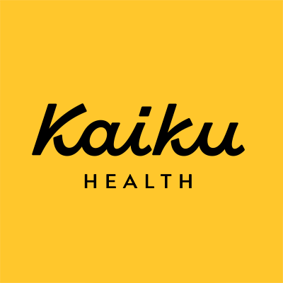 Kaiku Health: Multiple open positions