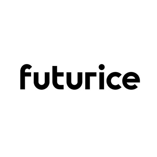 Futurice: Software Developer