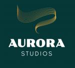 AuroraStudios