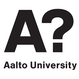 Master's Thesis Position: Developer for DETA project (Digital Emotion Tracking at Aalto)