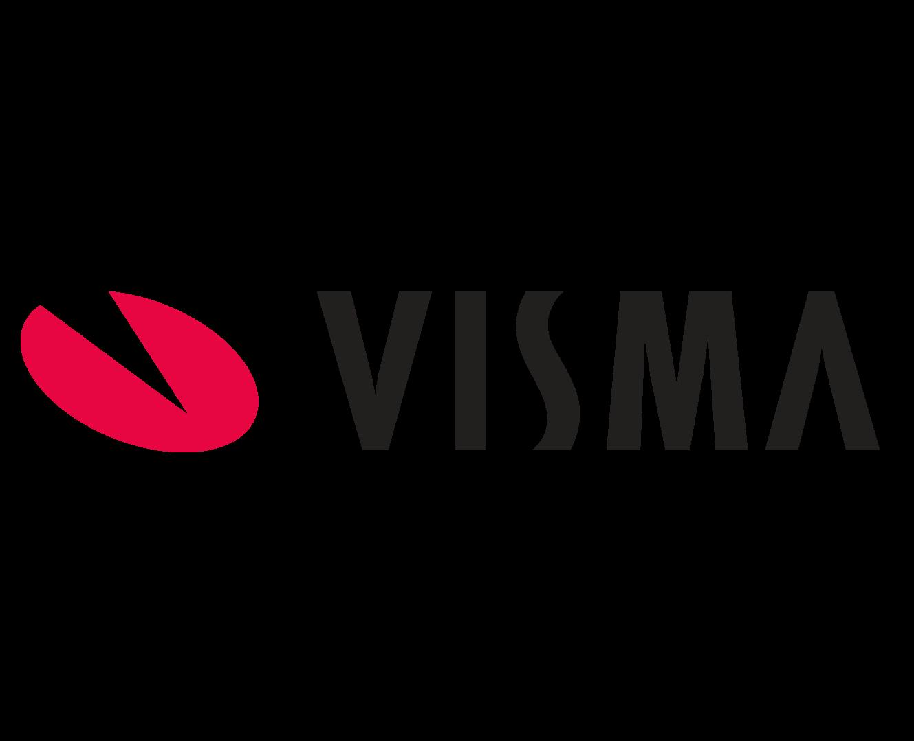 Visma: Junior ohjelmistokehittäjä
