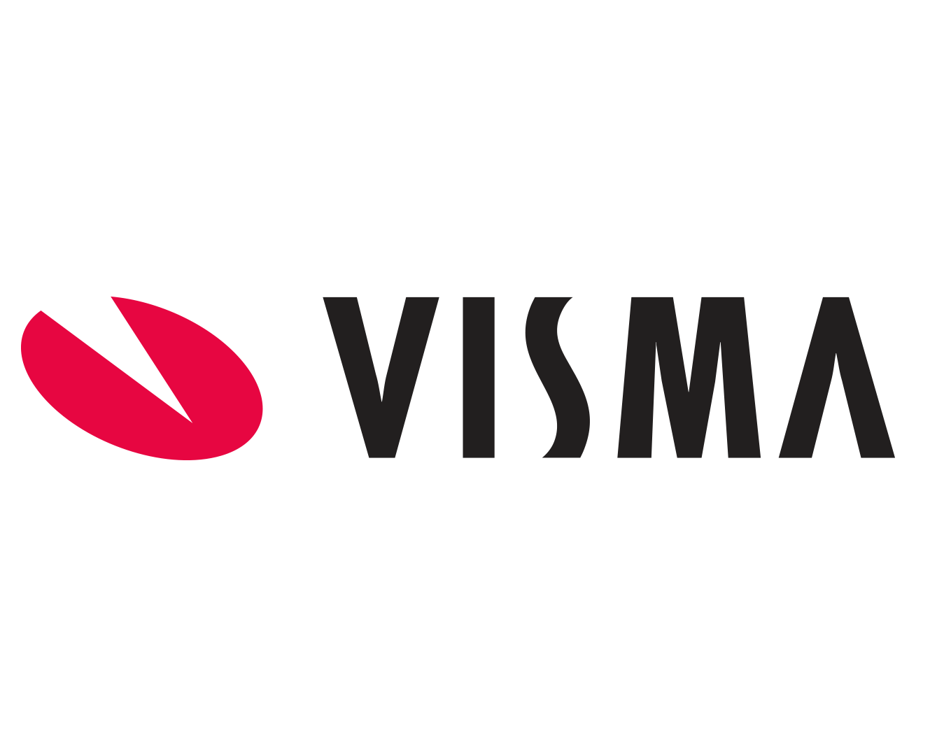 Visma: Summer Internship