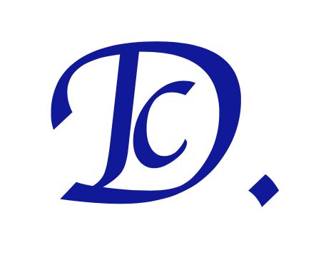 Decimals Consulting: Data Scientist Consultant jr./sr.