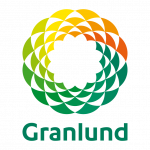 Granlund Consulting Oy