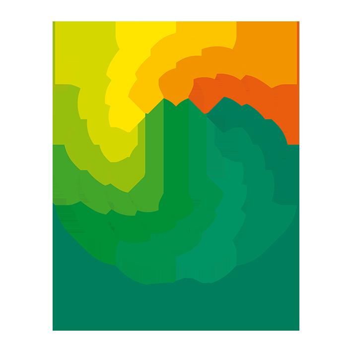 Granlund Consulting: Diplomityöntekijä