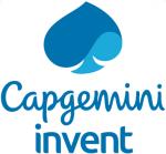Capgemini Invent