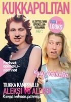 kukka_2016-01_kansi
