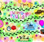kukka_2016-2_kansi
