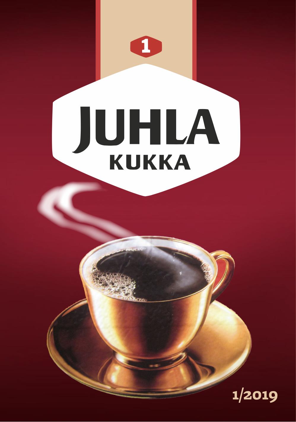 """Kukka 1/2019"""" width="""