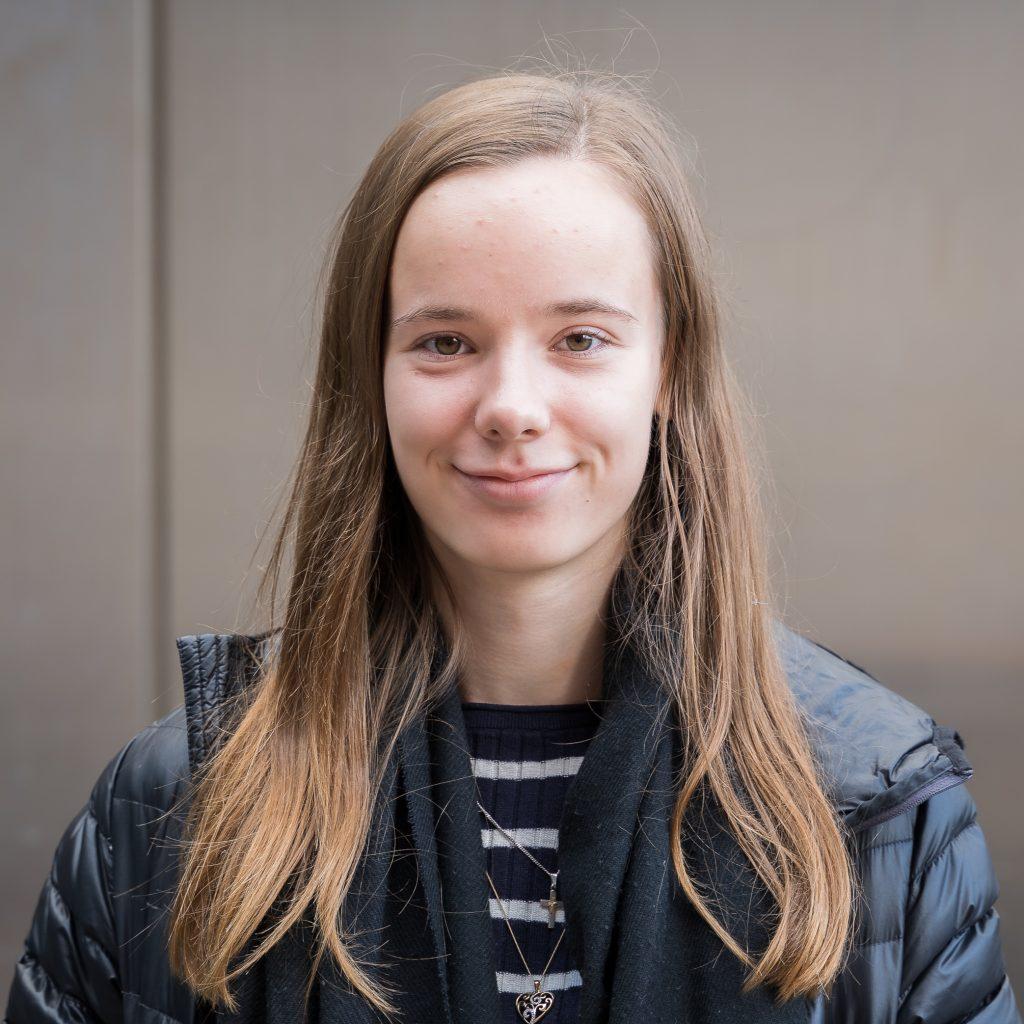Susanne Erlund