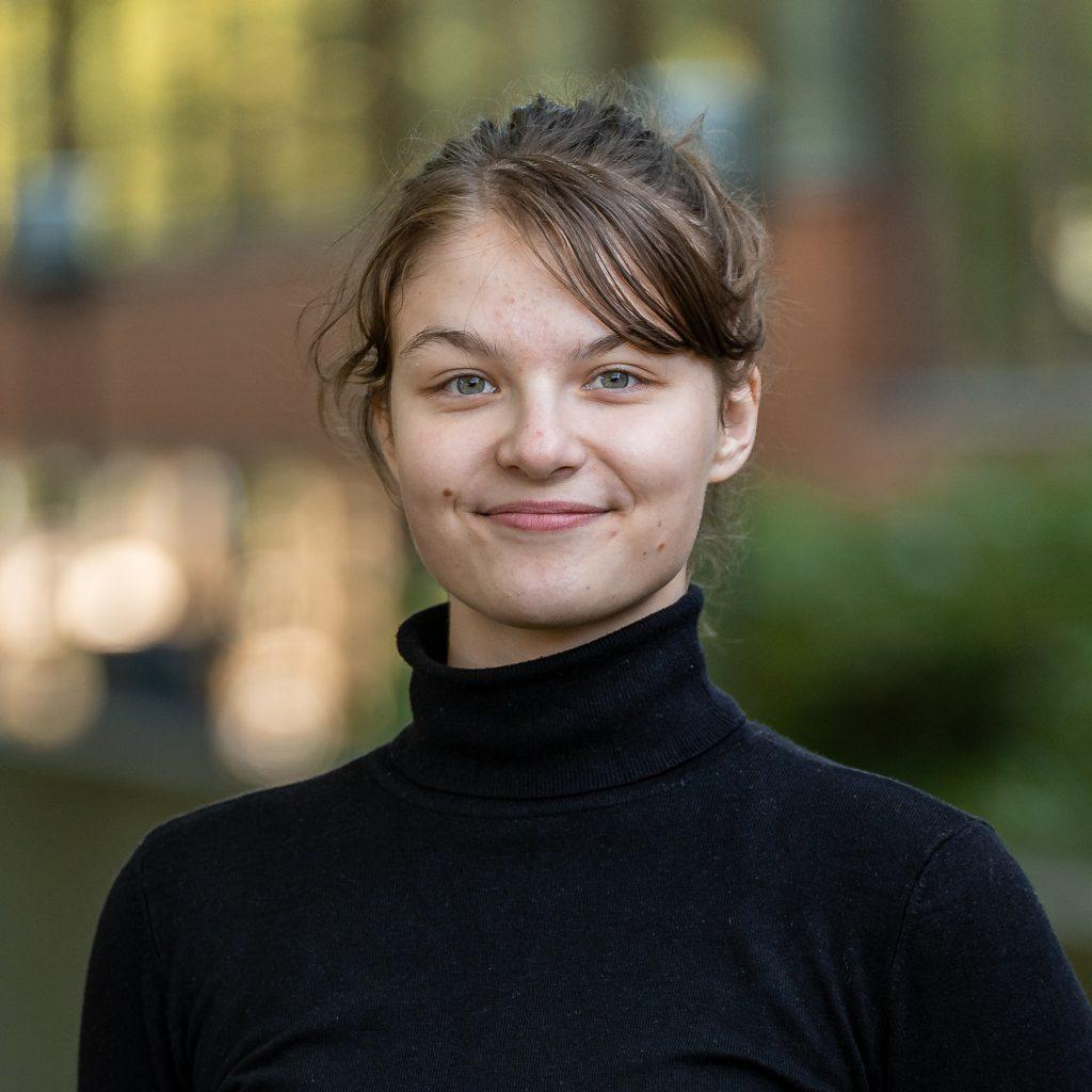 Anna Rajamäki
