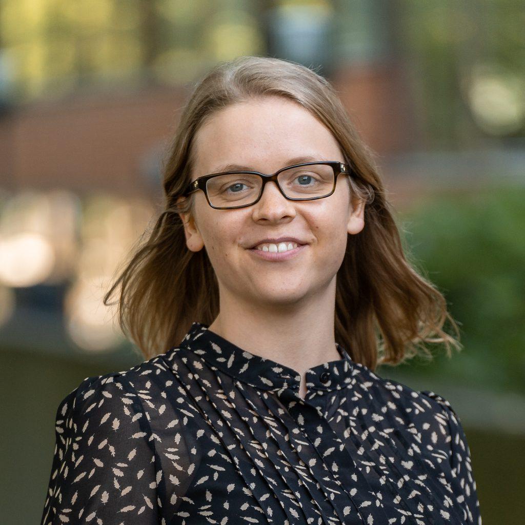 Katri Malmi
