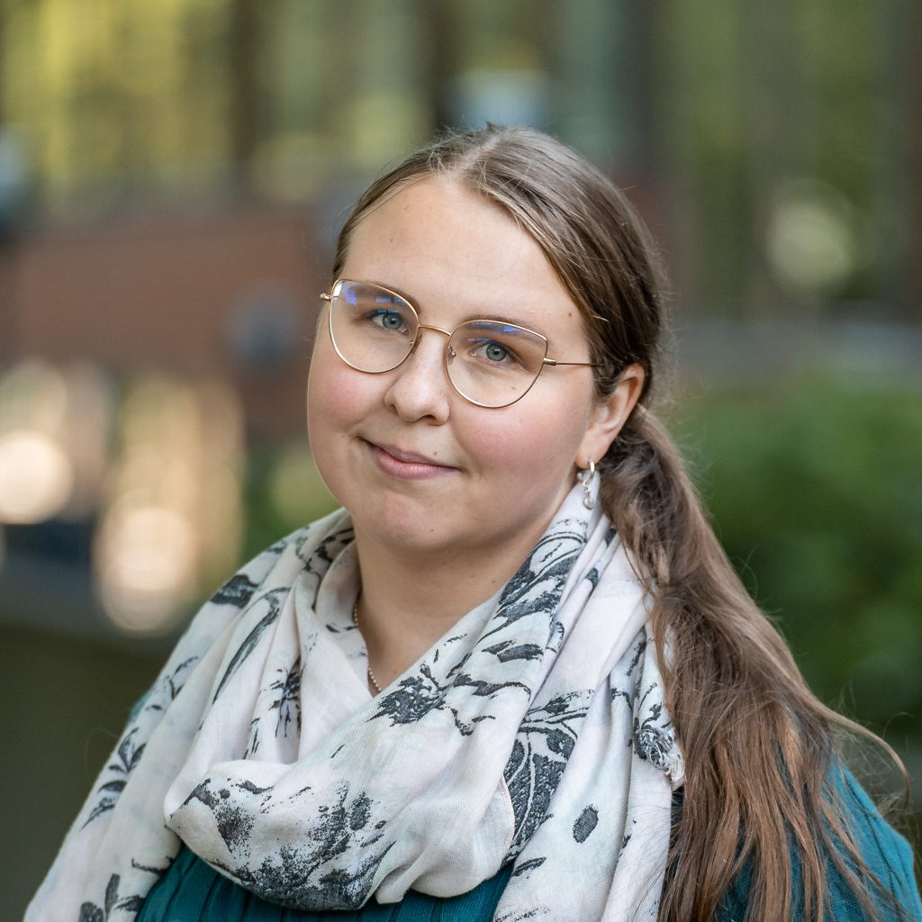 Marika Nieminen