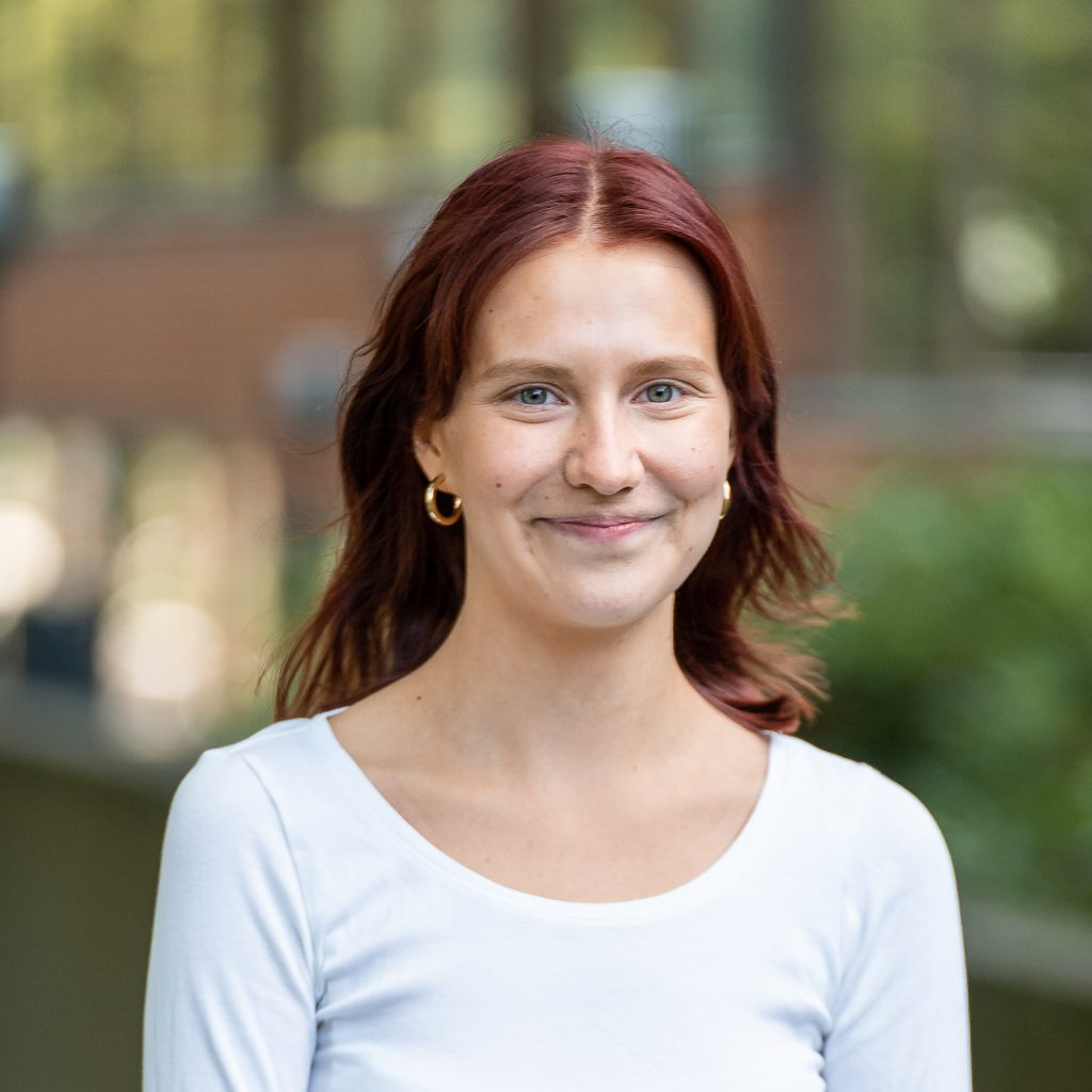Viola Luodemäki